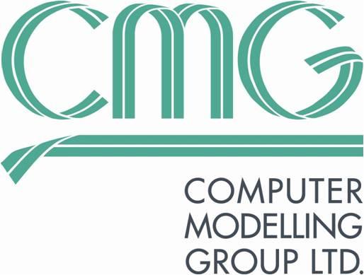 CMG SUITE 2015.101
