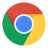 Chrome Browser 48.0.2564.95 for Android +4.0