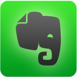 Evernote Premium 7.6 for Android +4.0