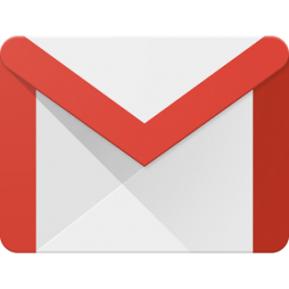Google Gmail 6.0.115979076 for Android +4.0