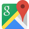 Google Maps 9.20.1 for Android +4.1