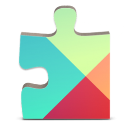 Google Play Services 7.5.73 for Android +2.3