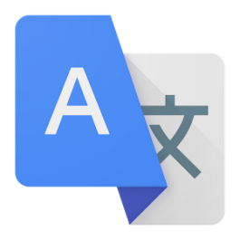Google Translate 4.4.0.RC01.104701208 for Android +4.0