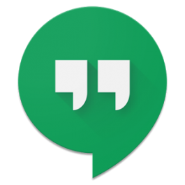 +Hangouts 8.0.116581895 for Android 4.0