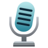 Hi-Q MP3 Voice Recorder Pro 2.1.1 for Android +4.0