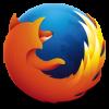 Mozilla Firefox 55.0.2 Windows/Linux/macOS + Farsi