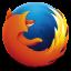 Mozilla Firefox 53.0.3 Final x86/x64 + Farsi