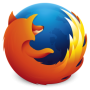 Mozilla Firefox 55.0.3 Windows/Linux/macOS + Farsi