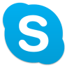Skype free IM & video calls 6.22.0.680 for Android +4.0