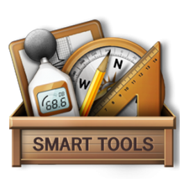 Smart Tools Pro 14.8 for Android +3.0