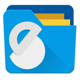 Solid Explorer File Manager 1.7.0 build 89 for Android +4.1