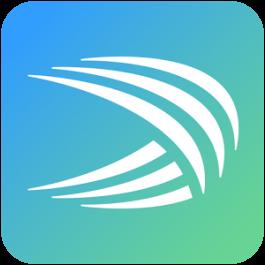SwiftKey Keyboard + Emoji 6.2.1.151 for Android +2.3