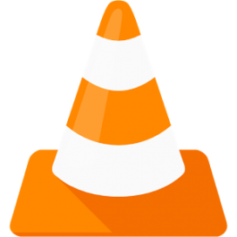 VLC for Android 2.5.7 for Android +2.2