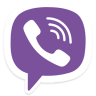 Viber 5.8.0.1736 for Android +2.3 / 5.9.0.115 for Windows