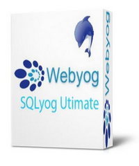 SQLyog Ultimate 12.5.0 x86/x64