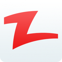 Zapya 5.1.1 for Android +4.03 / 2.3 for Windows