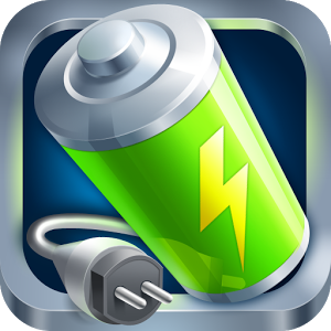 Battery Doctor 5.2.1 build 5021002 for Android +2.2