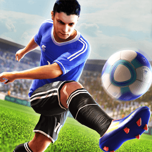 Final kick 3.1.16 (Mod Money/Vip/Ads-Free) for Android +2.3.3