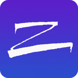 ZERO Launcher 2.8.1 build 95 for Android +4.0