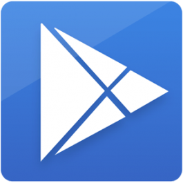 App Master 5.7.4 for Android +2.3
