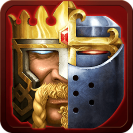 Clash of Kings 2.0.11 for Android +2.3.3