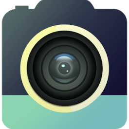 MagicPix Pro Camera 3.8 for Android +4.1