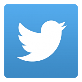 Twitter 7.21.0 for Android +2.3