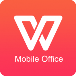 WPS Office Android + PDF 9.5.2 for Android +2.3
