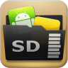 AppMgr III /App 2 SD 3.86 for Android +2.2