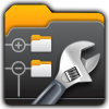 X-plore File Manager v3.95.01 for Android +4.1