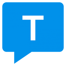Textra SMS PRO 3.15 for Android +4.0.3