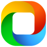 360 Launcher 7.1.2 for Android +2.1