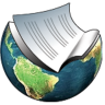 Aard Dictionary 1.6.11 for Android +2.1