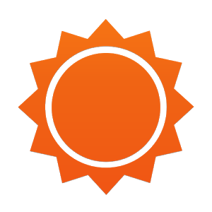 AccuWeather Platinum 4.1.0 for Android +2.3
