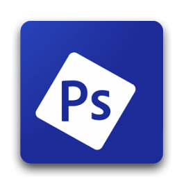 Adobe Photoshop Touch Tablet 1.7.7 / Phone 1.3.7 / Express Premium 2.6.3 / Mix 1.0.428 for Android +4.0