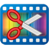 AndroVid Video Editor 2.7.0 for Android +2.3