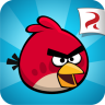 Angry Birds All Release for Android +2.3
