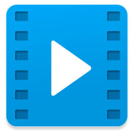 Archos Video Player 9.3.87 for Android +4.2