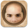 BaldBooth 2.4 for Android +2.1