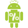 Battery Calibration [ROOT] 1.1 Ad-Free for Android +3.0