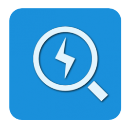 BlueDict 7.3.6 for Android +2.2