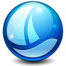 Boat Browser 8.7.2 for Android +2.1