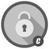 C Locker Pro 7.8.1.6 for Android +4.1
