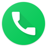 ExDialer Dialer and Contacts PRO 195 for Android +2.1