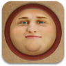 FatBooth 2.9 for Android +2.3