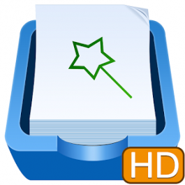 File Expert Pro 6.2.8 /HD 2.3.4 for Android +2.2