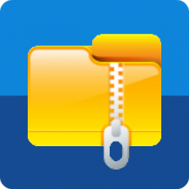 File Hide Expert 2.1.2 for Android +2.2