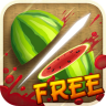 Fruit Ninja 2.3.4 for Android +2.3.3