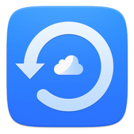 GO Backup and Restore Pro 3.51 for Android +2.2