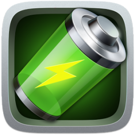 GO Battery Saver &Power Widget 5.3.5.3.1 for Android +2.2
